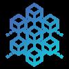 FIBATechIcons_blockchain150
