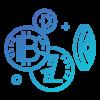 FIBATechIcons_crypto150