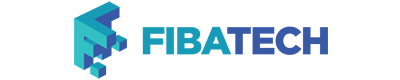 FIBATech 2018